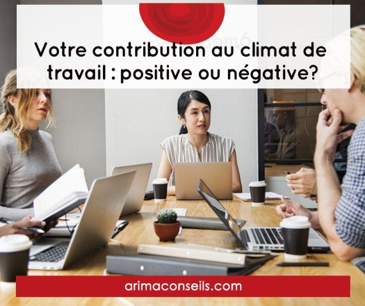Contribution_positive_neg_climat