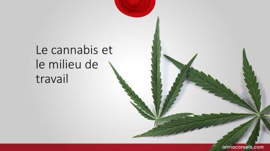 La légalisation_cannabis